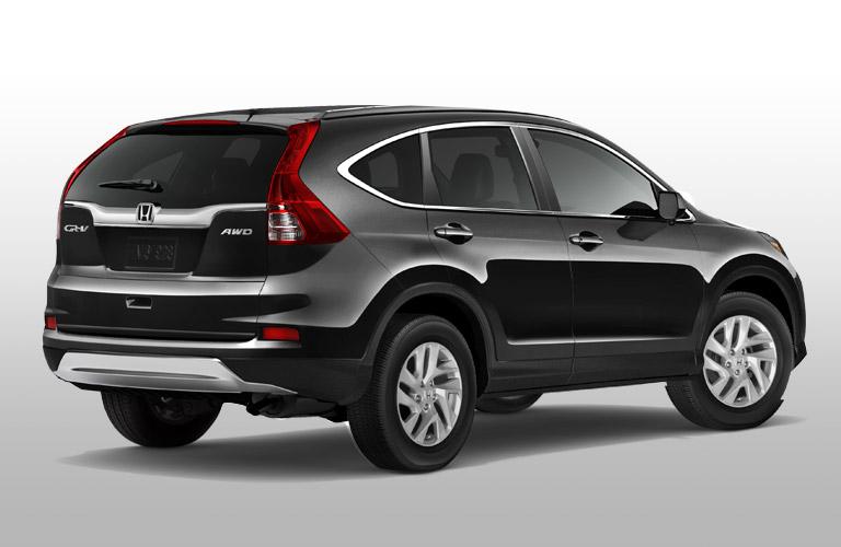 2016 honda crv exl with navigation 2017 2018 best cars for Honda financial contact