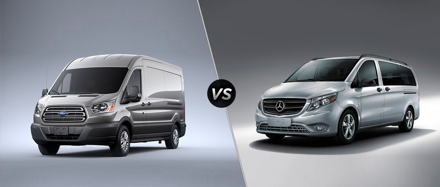 2015 vehicle tow guide autos post for Mercedes benz metris towing capacity