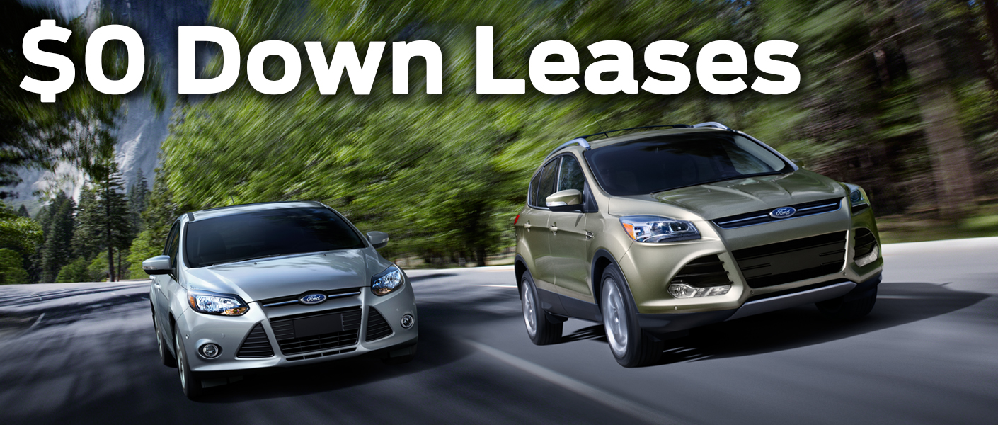 Zero Down Car Lease >> Zero Down Car Lease 2019 2020 Top Upcoming Cars