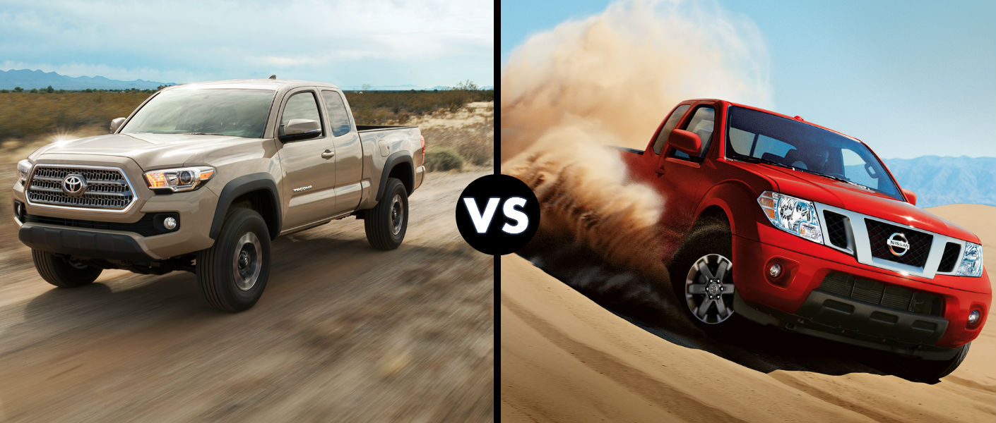 toyota tundra bed size vs tacoma bed autos post. Black Bedroom Furniture Sets. Home Design Ideas