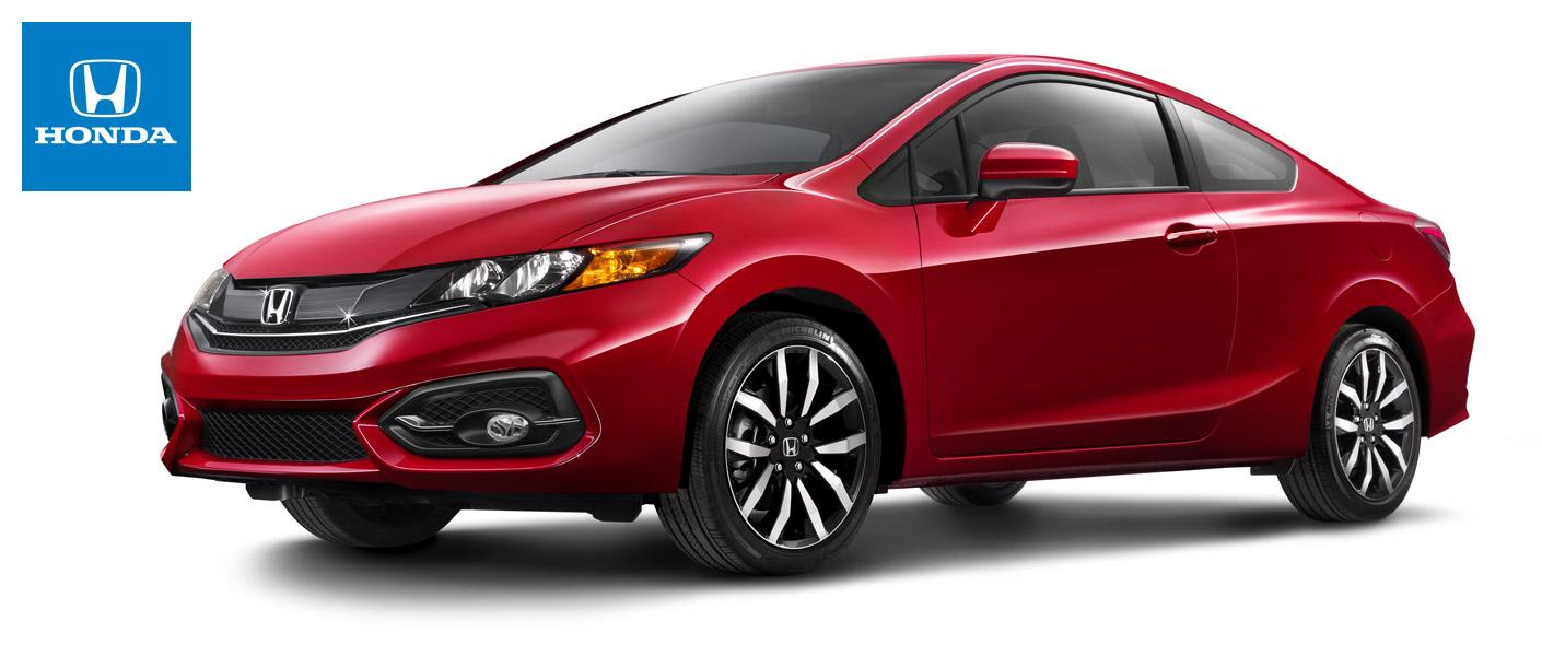 How often oil change 2015 honda civic autos post for Honda dealership oil change price