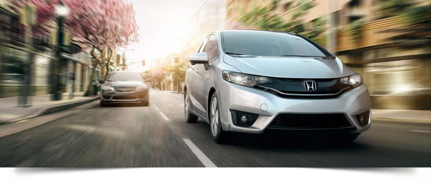 Honda dealership florence sc used cars cale yarborough for Honda dealership myrtle beach sc