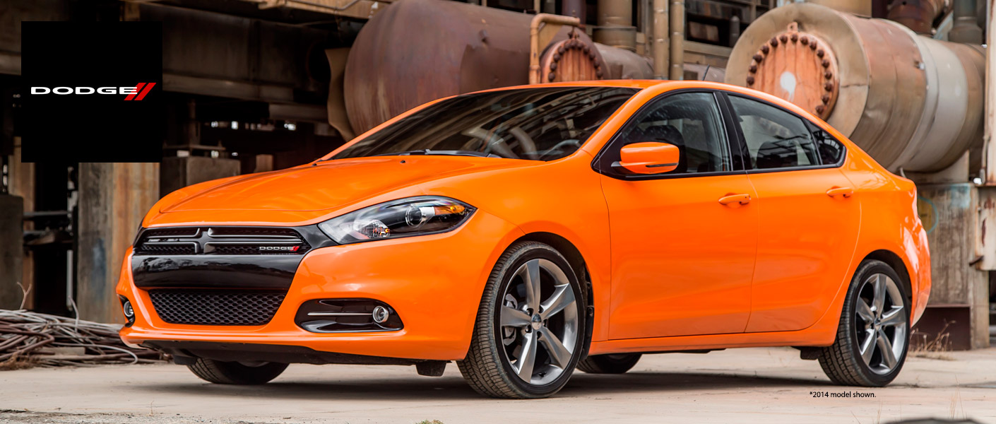 Dodge Dart Safety Ratings >> 2015 Dart Lineup | Autos Post
