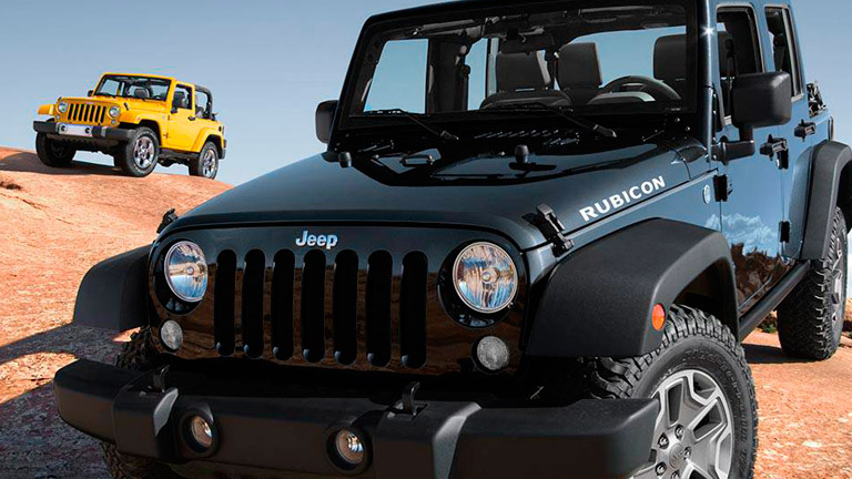 max towing capacity autos post 2015 jeep wrangler towing capacity. Cars Review. Best American Auto & Cars Review