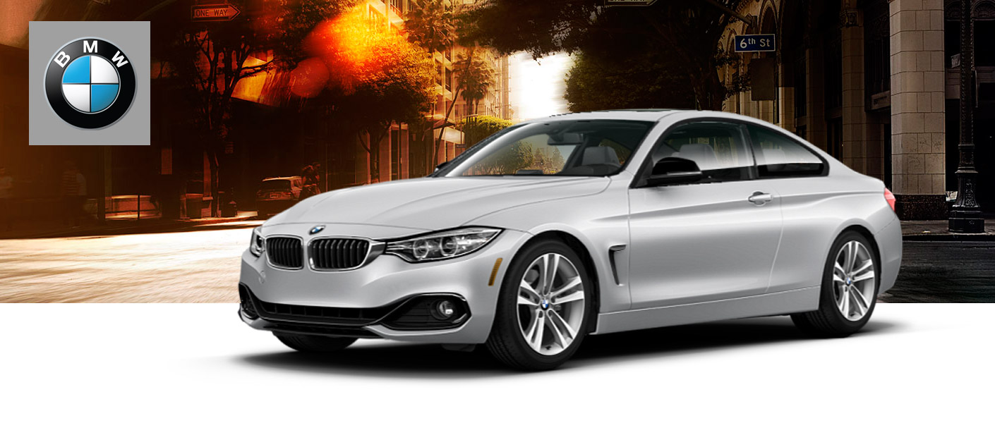 for excellent lease deals remodel bmw fast bought car be to with