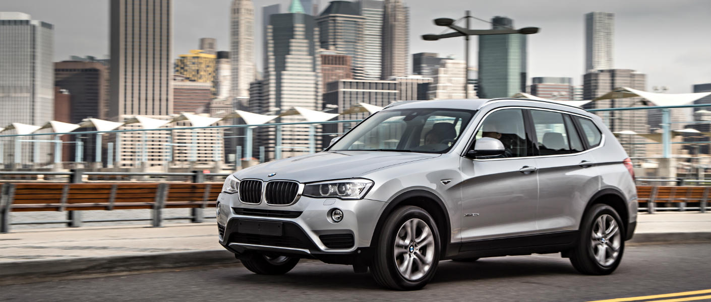 2016 bmw x3 topeka ks. Black Bedroom Furniture Sets. Home Design Ideas