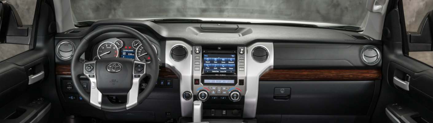 2016 2 7 ford f 150 towing capacity autos post. Black Bedroom Furniture Sets. Home Design Ideas