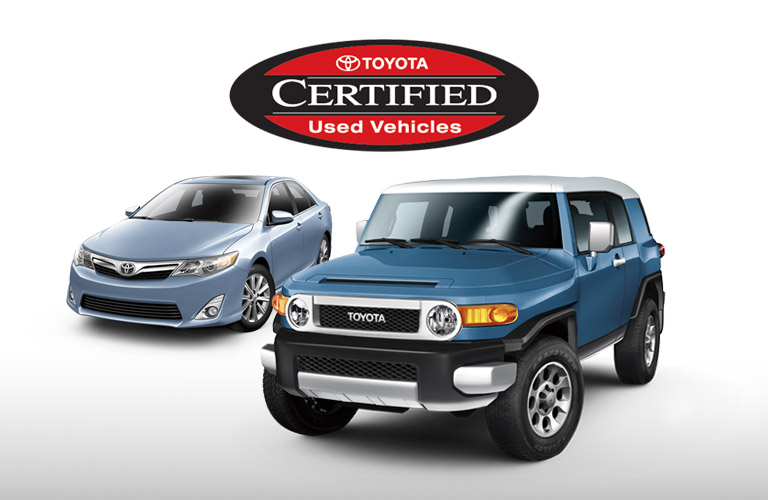 about fred anderson toyota a raleigh nc dealership. Black Bedroom Furniture Sets. Home Design Ideas