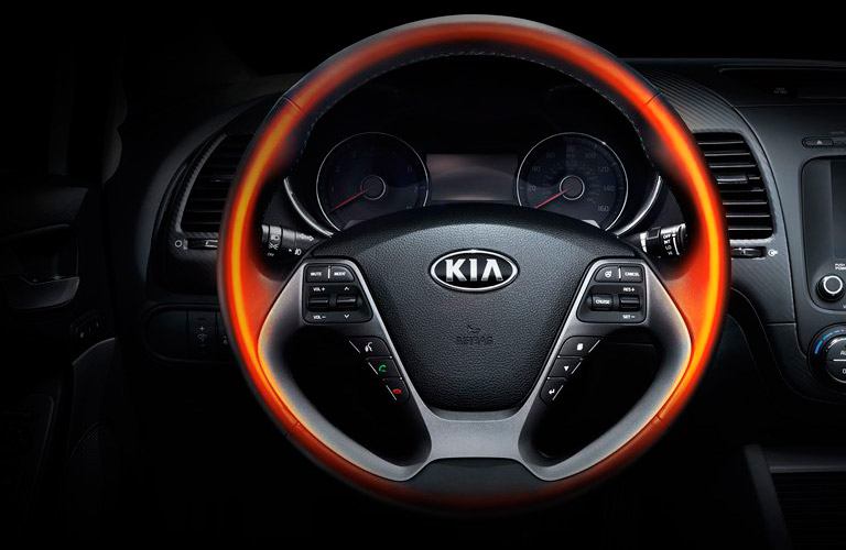 2014 kia forte. Black Bedroom Furniture Sets. Home Design Ideas