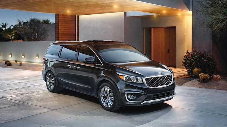 2015 kia sedona vs 2015 honda odyssey. Black Bedroom Furniture Sets. Home Design Ideas