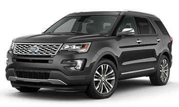 ford explorer lease deals in ma. Cars Review. Best American Auto & Cars Review