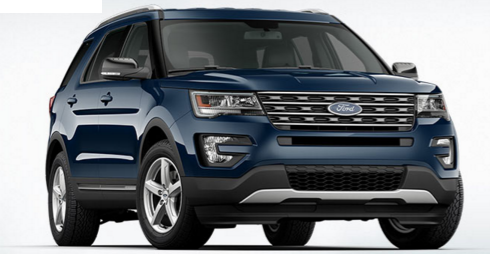 best ford explorer lease deals and lowest prices in ma at rodman ford. Cars Review. Best American Auto & Cars Review