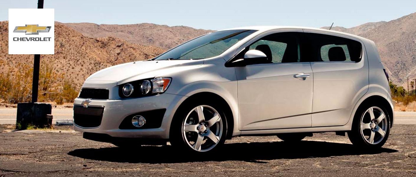 2015 chevrolet sonic chevy features review 2017 2018 best cars reviews. Black Bedroom Furniture Sets. Home Design Ideas