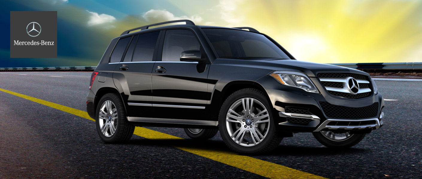2014 mercedes benz glk250 chicago il for Mercedes benz customer satisfaction ratings