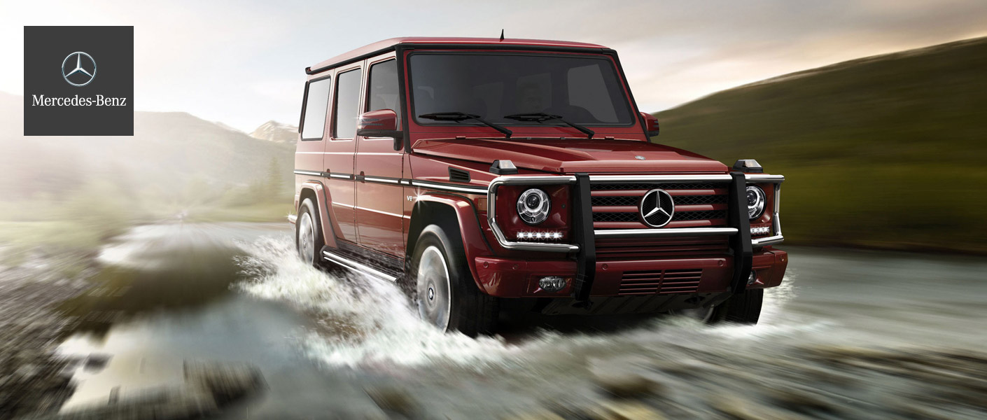 2014 mercedes benz g class chicago il for Mercedes benz chicago il