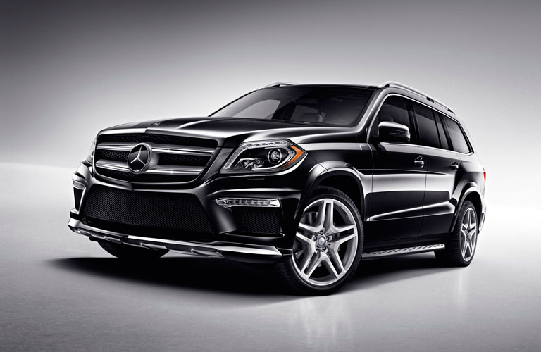 2014 mercedes benz gl450 chicago il for 2014 mercedes benz gl450 4matic