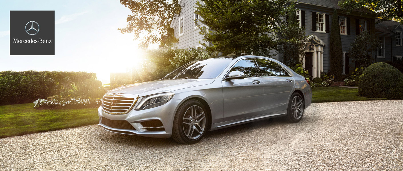 2014 Mercedes Benz S Class Chicago Il