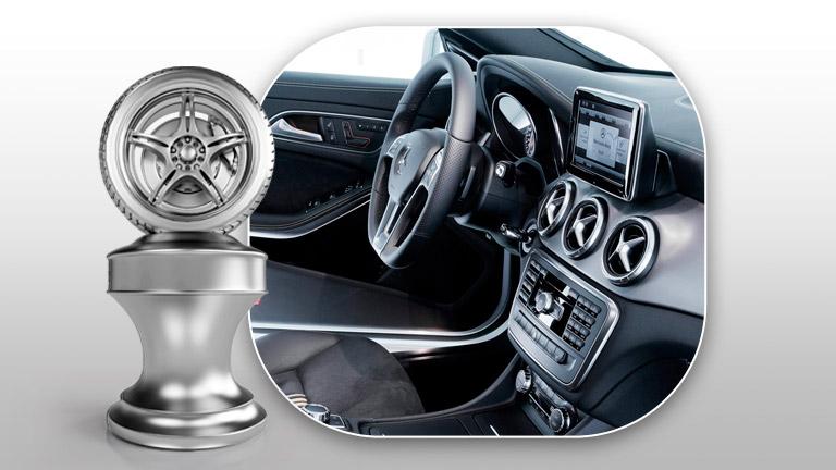 2014 Mercedes-Benz CLA vs 2014 Mercedes-Benz C-Class