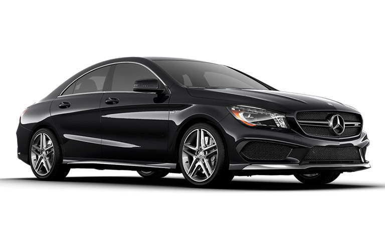 Used cars loeber motors new mercedes benz in chicago il for Mercedes benz chicago dealers