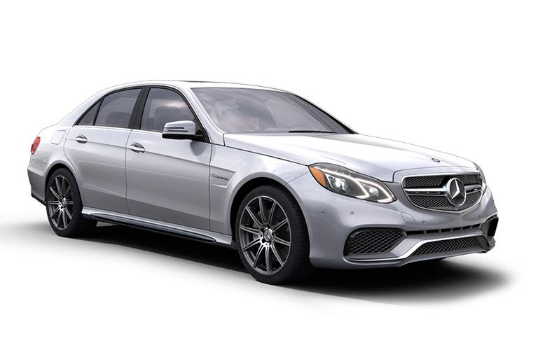 2015 mercedes benz e class chicago il for Mercedes benz marion il