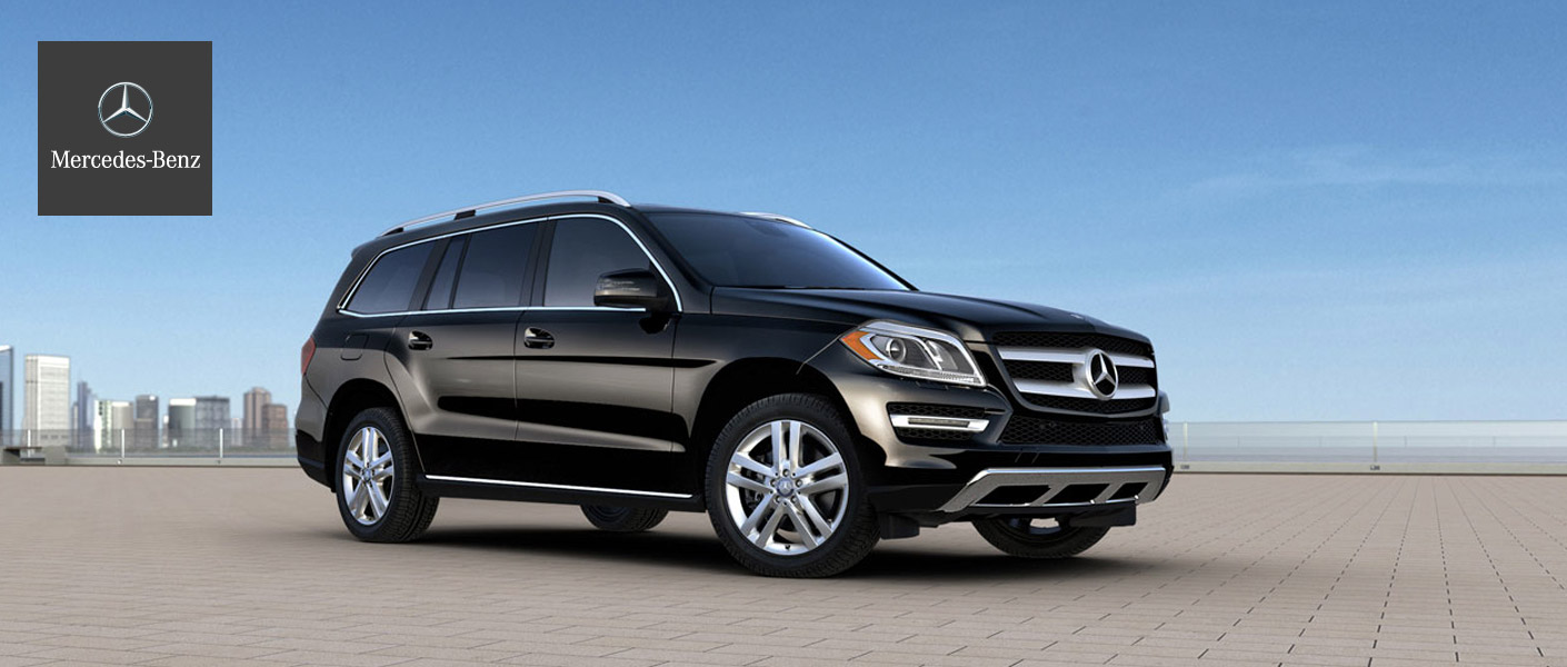 Used mercedes benz chicago il used cars loeber motors for Loeber motors used cars