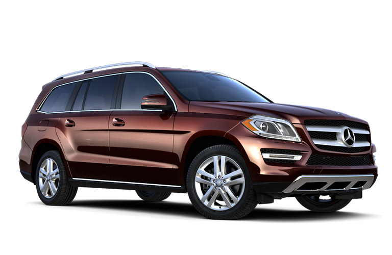 2015 mercedes benz gl class 4matic chicago il for 2015 mercedes benz gl450 4matic