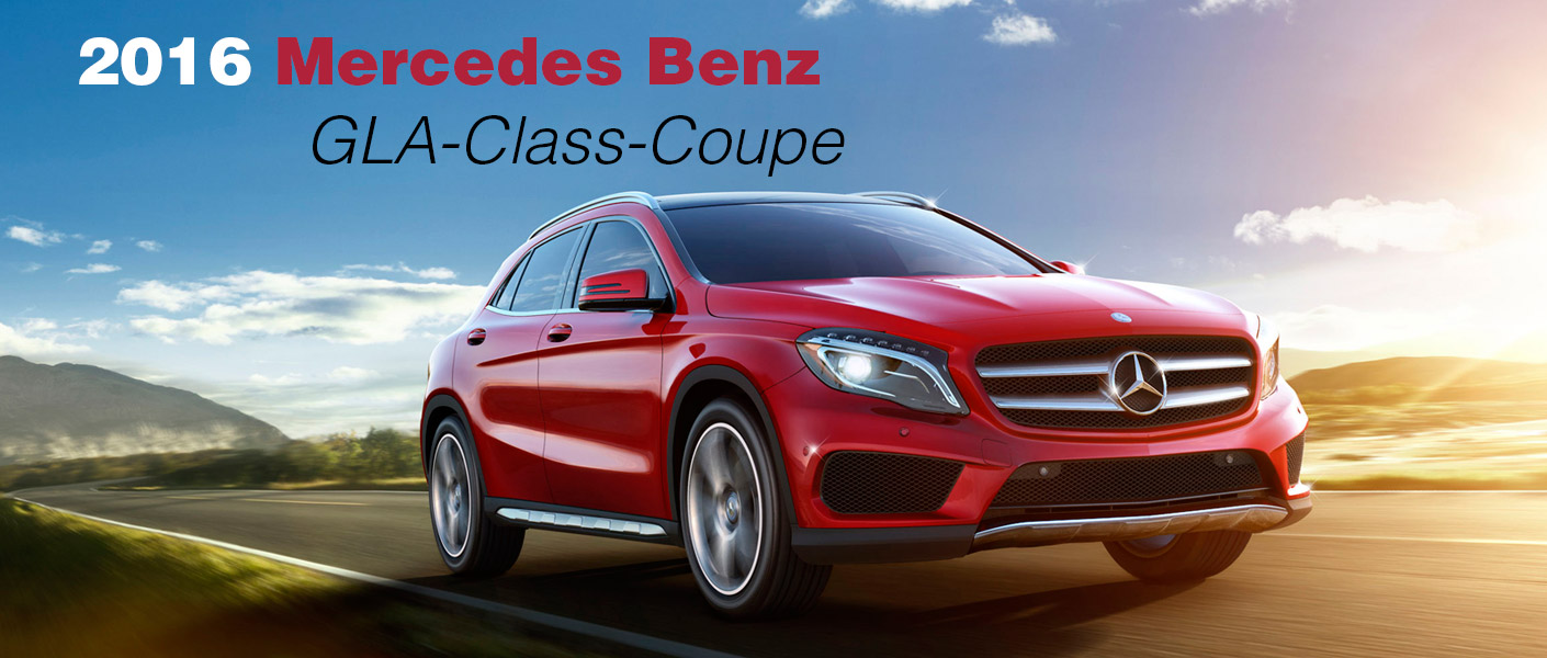 2016 mercedes benz gla in chicago il for Mercedes benz customer satisfaction ratings