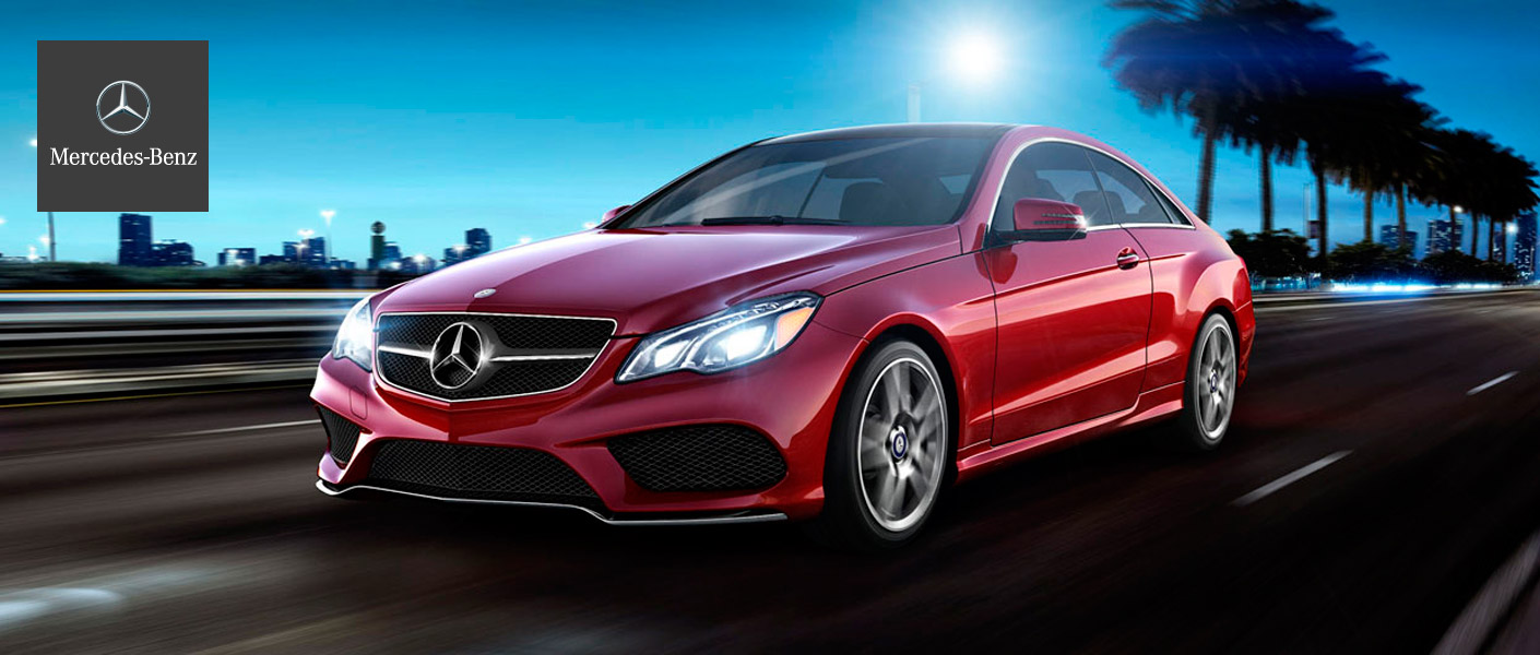 Mercedes european delivery program costfilecloud for Mercedes benz european delivery