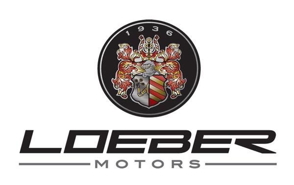 Mercedes benz open haus may 23 2015 for Loeber motors mercedes benz