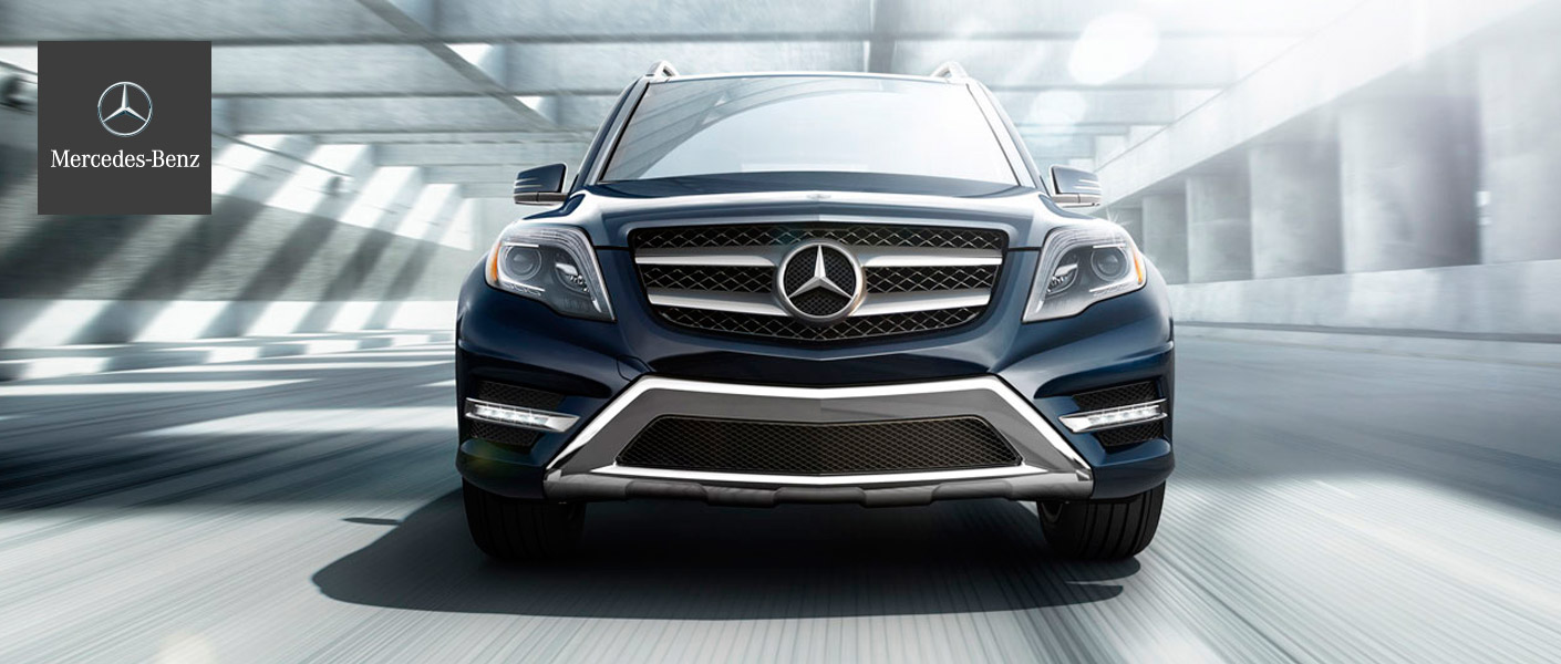 Mercedes benz service chicago il for Mercedes benz chicago dealers