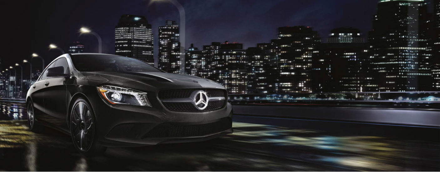 mercedes benz replacement parts accessories chicago il