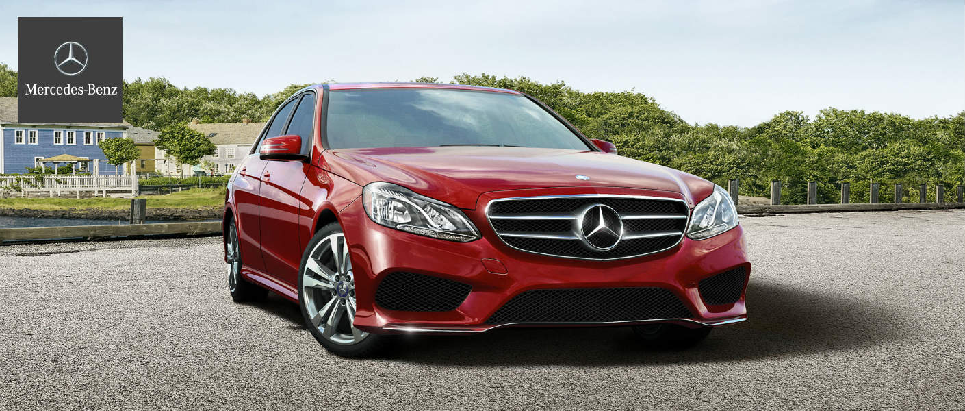 Mercedes benz discounts american medical association for Mercedes benz discounts