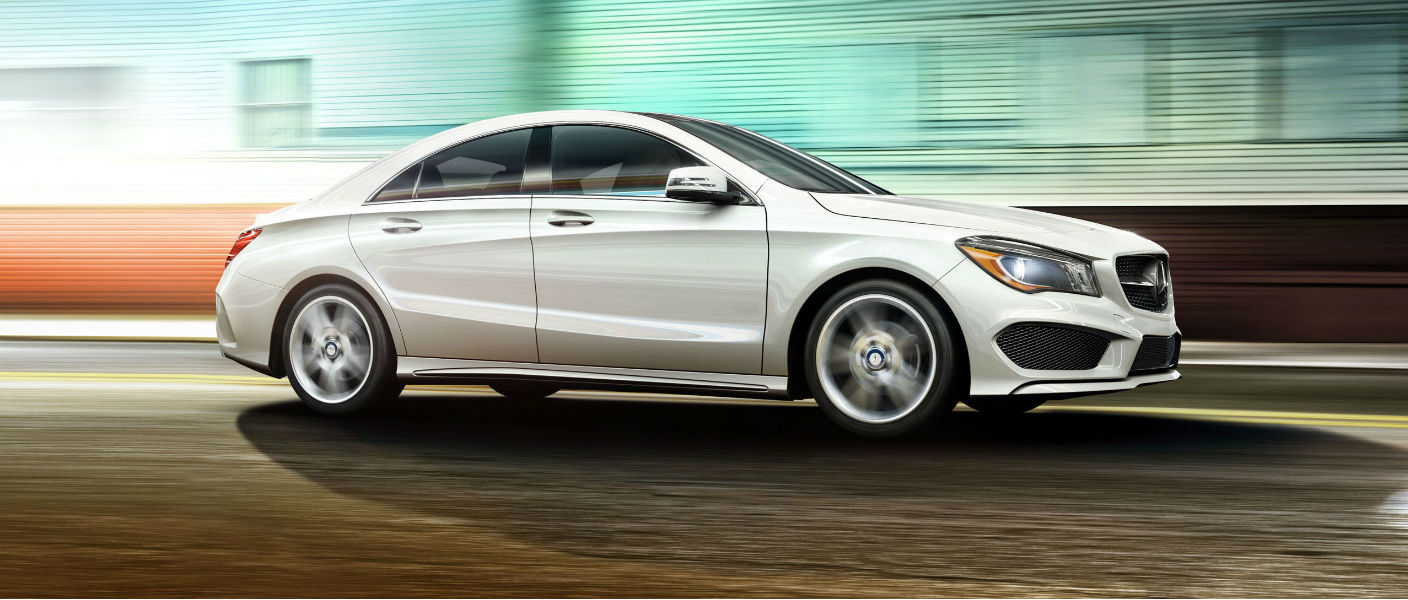 Mercedes benz discounts allstate insurance for Mercedes benz insurance