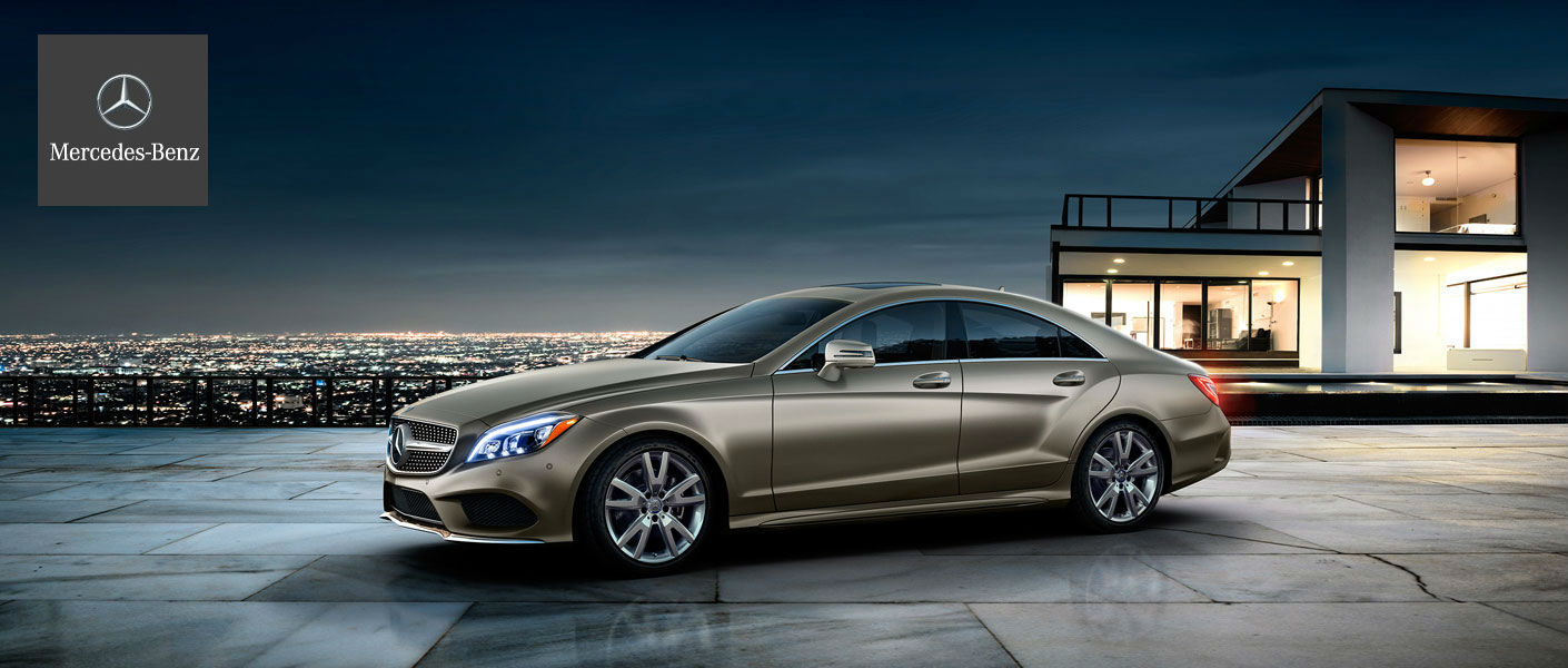 Mercedes benz discounts united airlines mileageplus members for Mercedes benz mileage