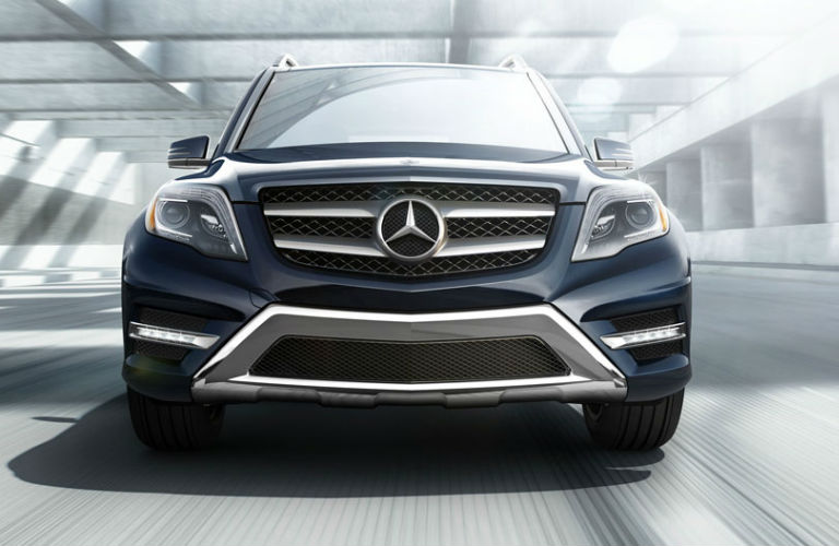 Mercedes benz discounts united airlines mileageplus members for Mercedes benz corporate number