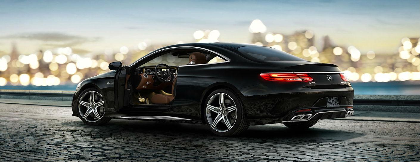 Mercedes benz discounts professional associations for Mercedes benz employee discount