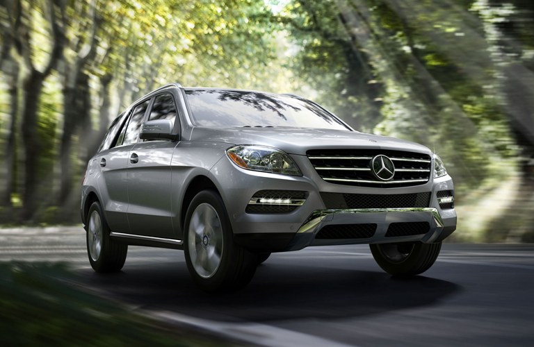 2016 glk amg be larger than 2014 glk release date price for 2016 mercedes benz glk350 price