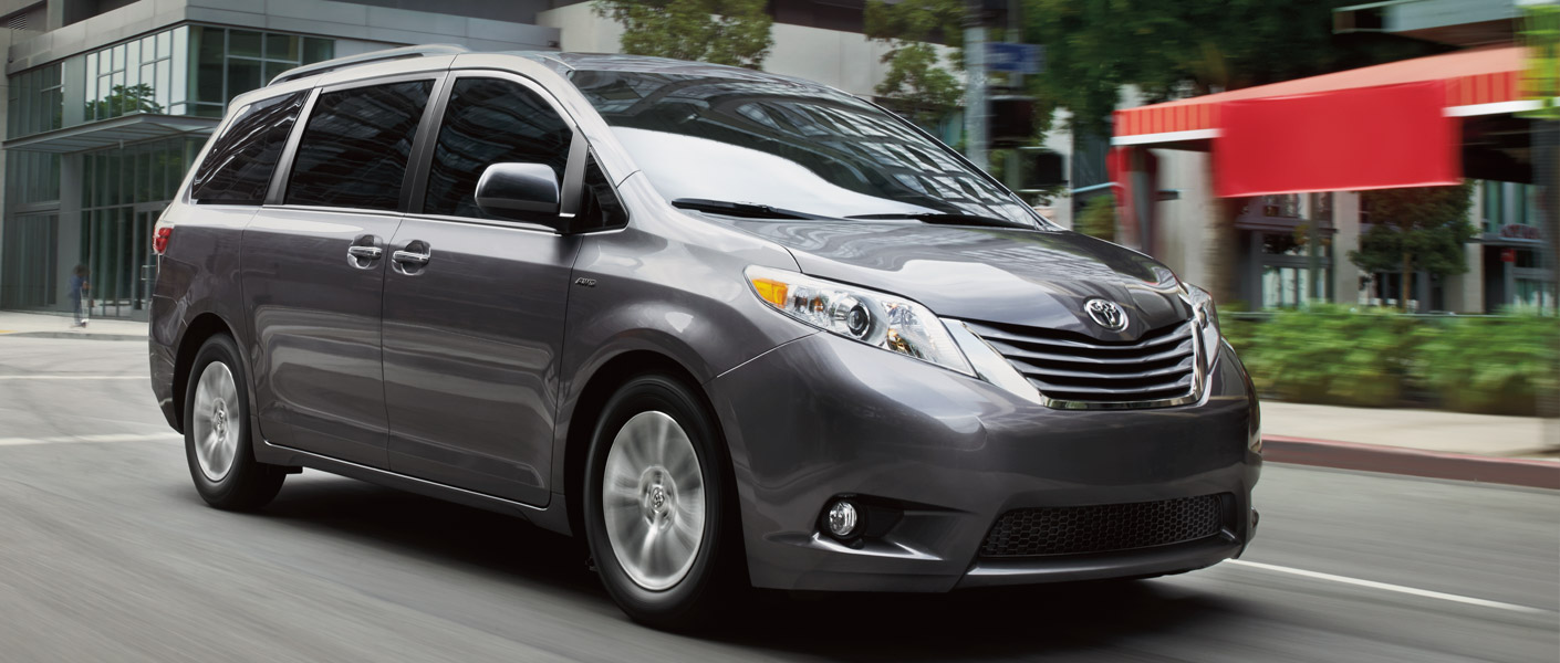 Sienna 2015 Tire Awd as well Chevy A C Pressor Wiring Diagram moreover 2012 Nissan Quest Le Spare Tire besides Midsize Vans May Be Making A Small  eback in addition . on toyota sienna minivan spare tire location