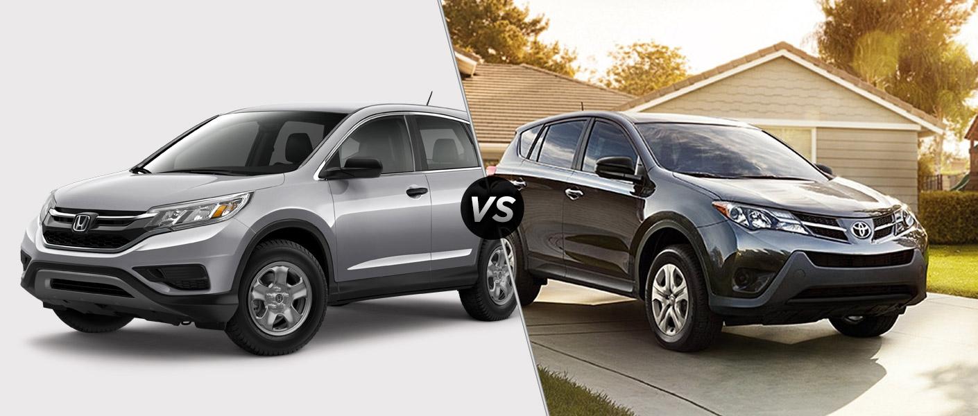 Auto Dealerships Kokomo Indiana 2018 2019 2020 Ford Cars