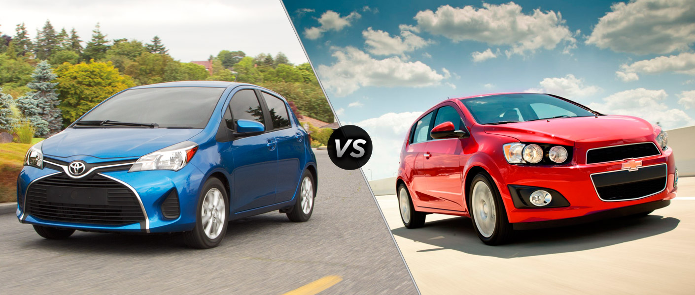 2015 toyota yaris vs 2015 chevy sonic truro ns. Black Bedroom Furniture Sets. Home Design Ideas
