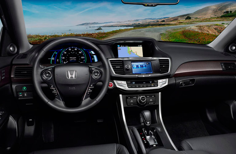 2014 Honda CR-Z Manhattan NY