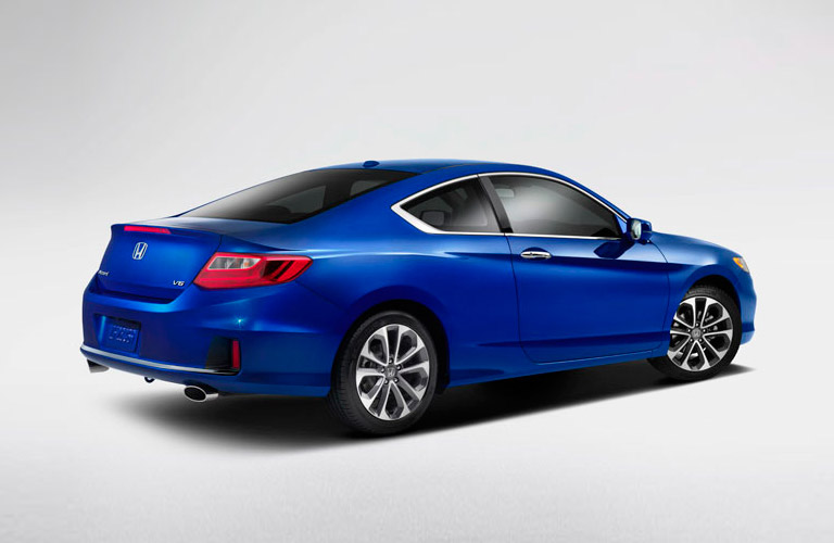 honda accord coupe 2015. 2015 honda accord coupe blue 2016 a