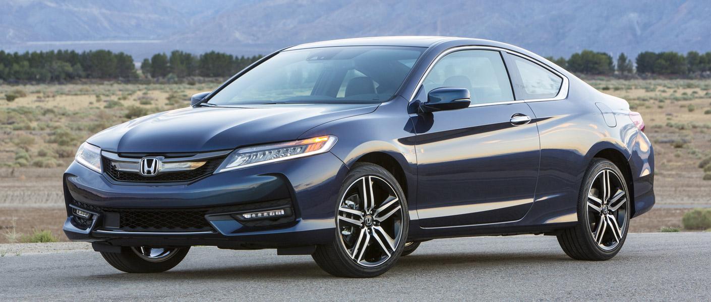 Will 2013 cr v be redesigned in autos weblog for Honda crv lease deals ny