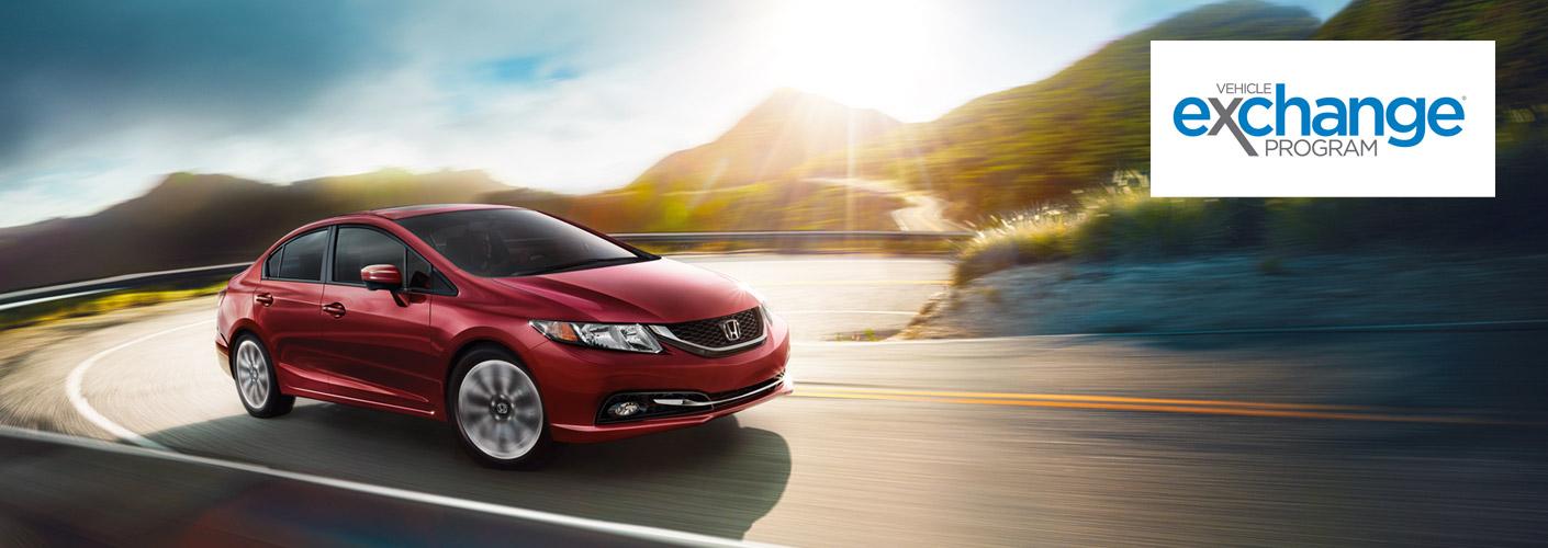 New york honda dealers dealerrater autos post for Honda manhasset service