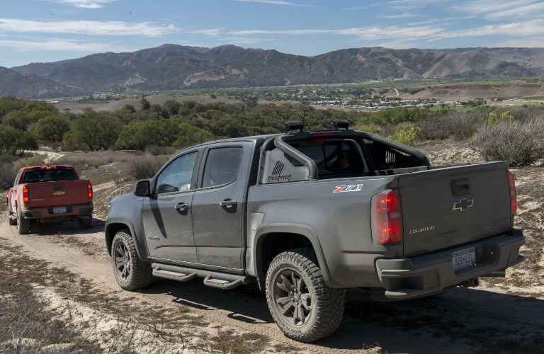 get the chevy colorado in colorado springs co. Cars Review. Best American Auto & Cars Review