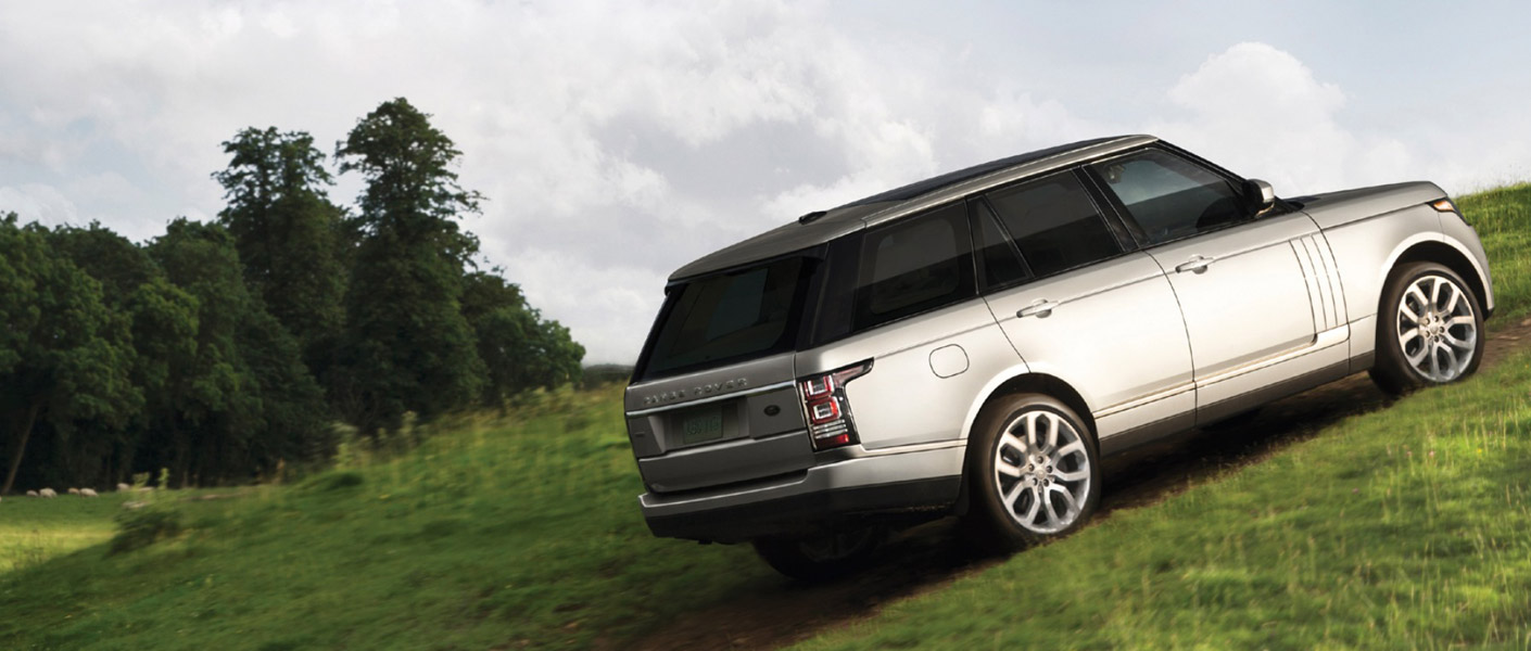 Range Rover San Antonio >> Used Car Sales New Orleans | Upcomingcarshq.com