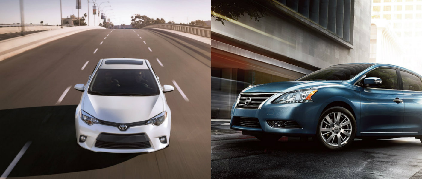 Nissan Pathfinder 2016 Mpg 2017 2018 Best Cars Reviews