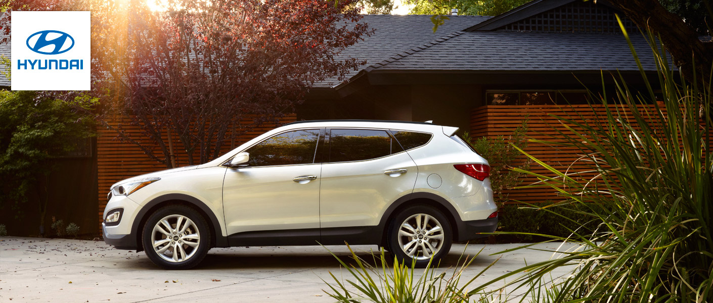 Hyundai Dealer in Janesville WI