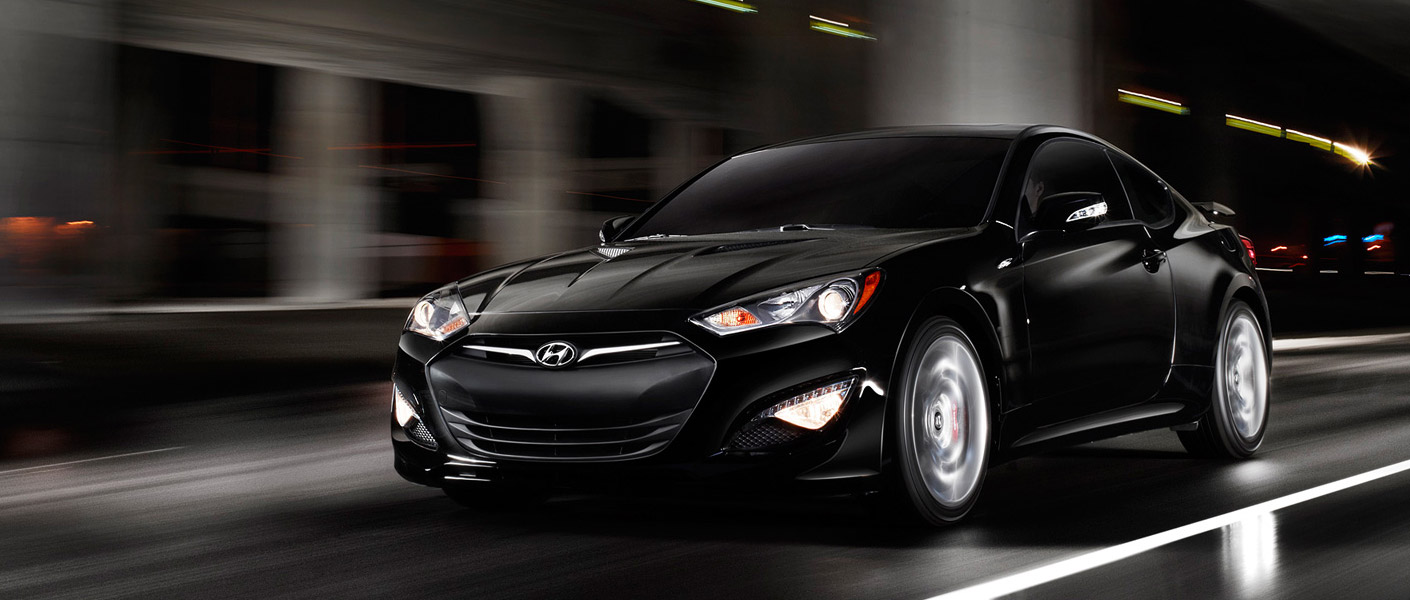hyundai genesis coupe 2016 2017 2018 best cars reviews. Black Bedroom Furniture Sets. Home Design Ideas