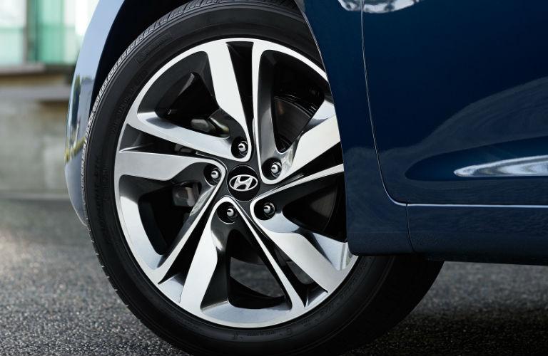 2016 Hyundai Elantra Value Edition >> 2016 Hyundai Elantra in High Point, NC